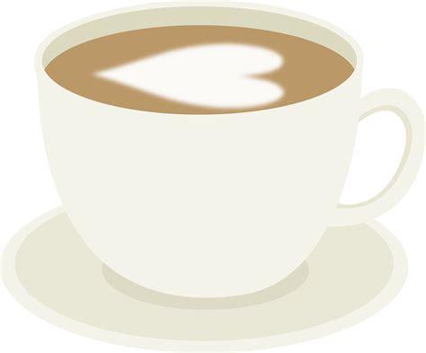 espresso coffee clipart coffee latte clipart clipart suggest