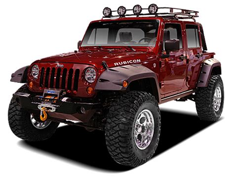 jeep car company jeep new car leasing cheap jeep lease cars cheapest jeep