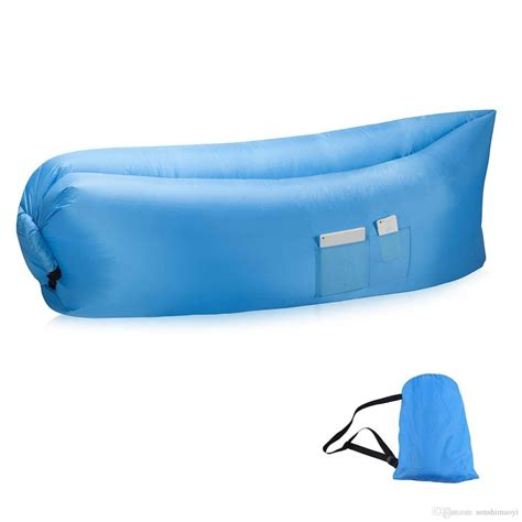 sleeping bag couch 20 top sleeping bag sofas sofa ideas