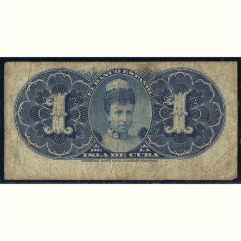 comprar lingotes de oro banco de espa a cuba 1 peso 1896 banco espa 241 ol isla de cuba bc tienda