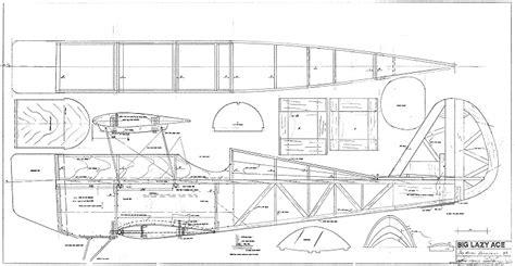 bird dog boat plans big lazy ace plans aerofred download free model