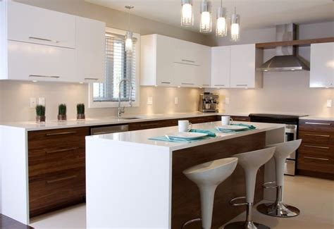horizontal kitchen cabinets armoires design plus horizontal upper cabinets maison