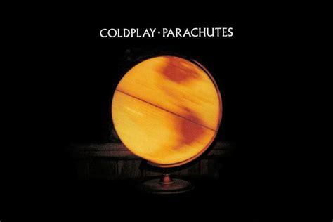 free download mp3 full album coldplay parachutes coldplay wallpaper 183