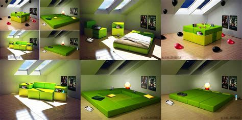 furniture for small places modular furniture for small spaces homesfeed