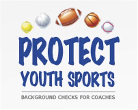 Youth Sports Background Check Montana Alberta American Legion Baseball