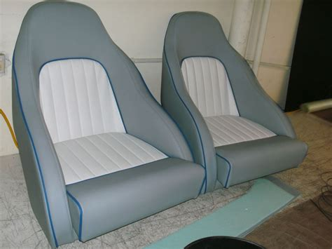 upholstery for sale seat covers for boats kmishn