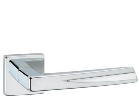 door handles sydney door handle images