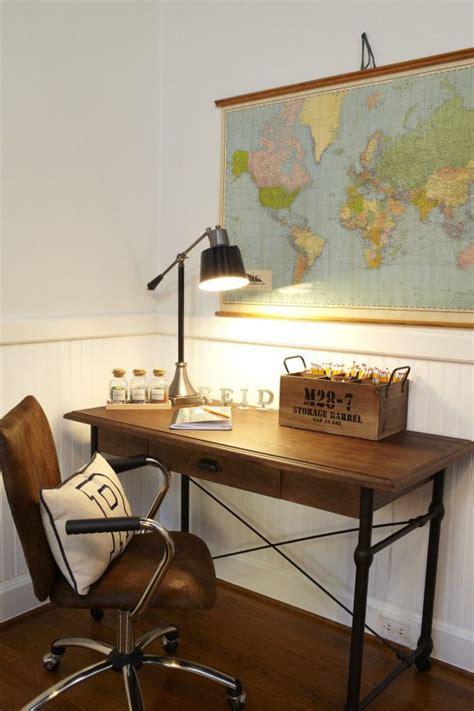 desk for boys room boys room desk boys room