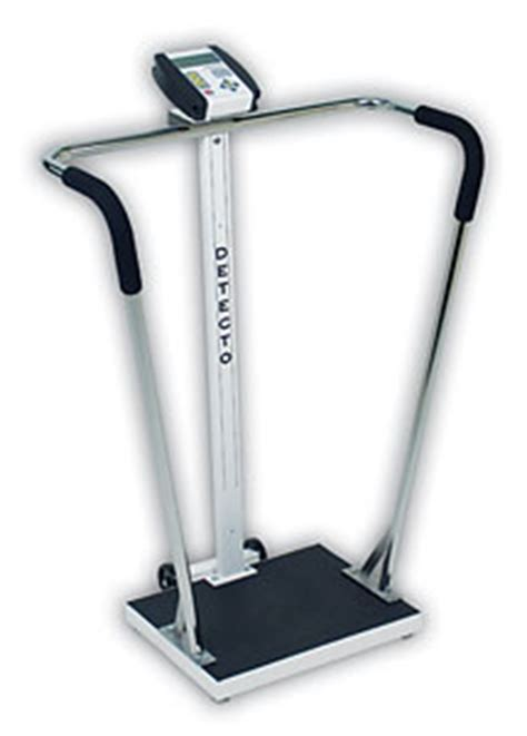 stand up bathroom scales bariatric bathroom scales