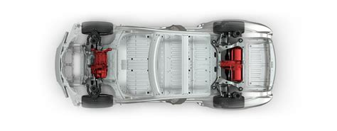 d and d motor systems tesla motors gives us quot the d quot dual motor all wheel drive