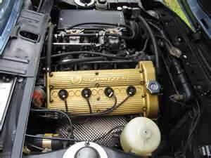 Bmw M10 Engine File Bmw M10 Schnitzer 16 Ventiler Im Bmw 2002 Jpg