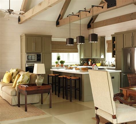 decorating open floor plans guest post decorating tips for wide open spaces a