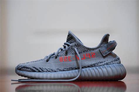 Yeezy 350 V2 Beluga adidas yeezy boost 350 v2 beluga 2 0 release date sneaker bar detroit