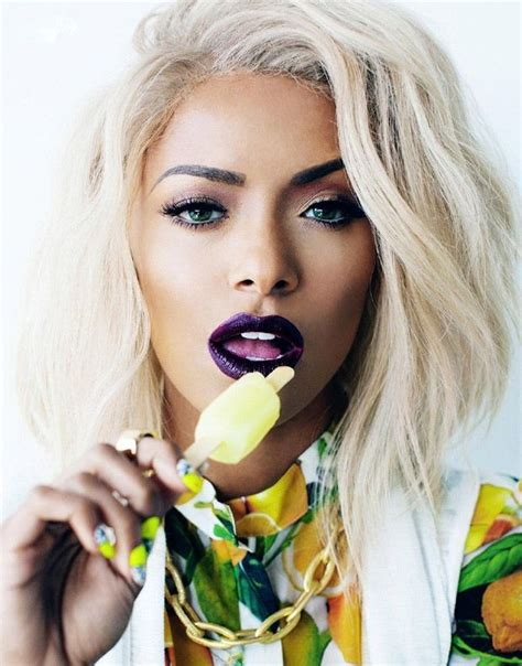 fall 2014 trend 5 ways to rock purple lipstick