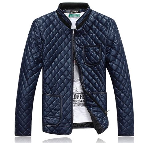 Zipper Hoodie Garena Delado Merch 29 best images about ropa coreana hombre on korean style search and