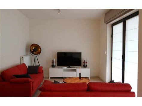 chambres a louer appartements 2 chambres 224 louer 224 bruxelles pour 550