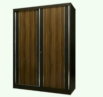 Kasur Busa Pontianak lemari pakaian ws 3335 fascatti furniture collections