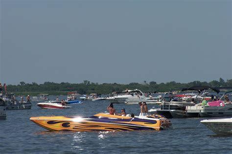 public boat launch american lake 10 reasons to attend cross lake flotilla 2014 in
