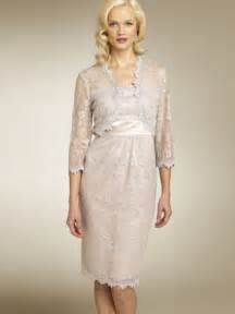 wedding dresses for the mature lady amore wedding dresses