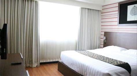agoda java paragon pilihan hotel murah di surabaya yang cocok untuk liburan