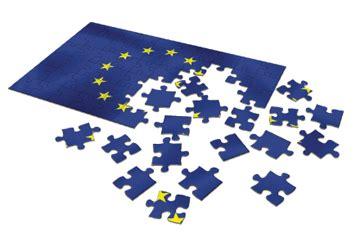 costituzione europea testo costituzione