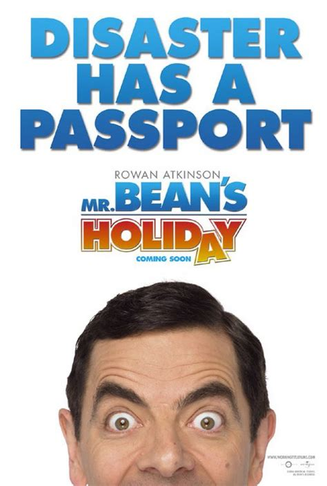 film comedy film comedy films images mr bean s holiday hd wallpaper and