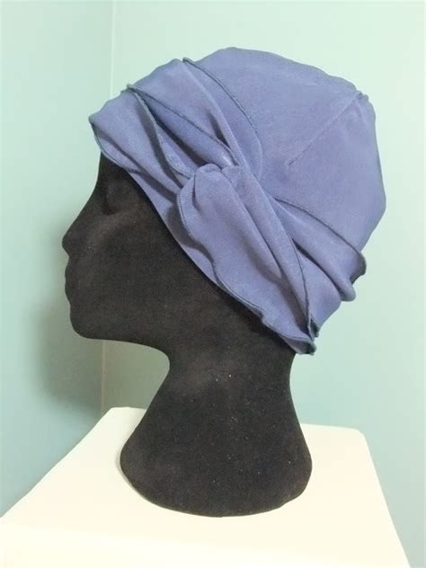 free sewing hat patterns chemo scarves snip rip hooray more hats