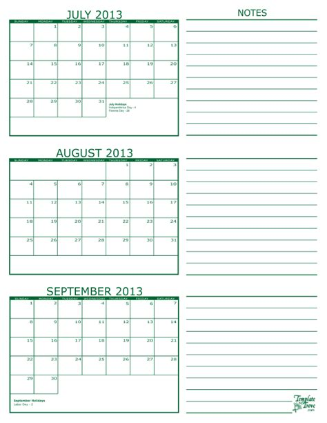 Calendar 2015 June July Search Results For June July 2013 Printable Calendar