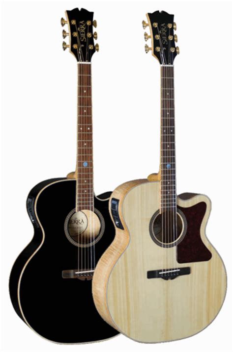 Senar Gitar Akustik Steel Original Yamaha Asli 1 Set 1 musik smart network intelektual