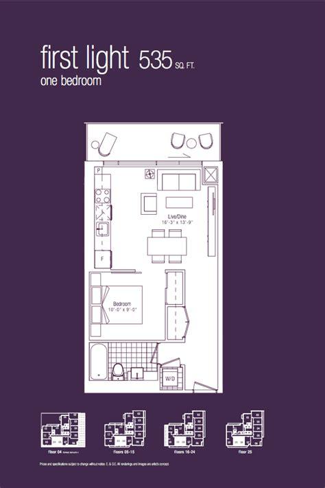 1 bedroom condo floor plans lumiere condos lumiere condo 1 bedroom floor plans