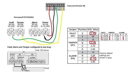 adt alarm system wiring diagram brinks alarm system wiring