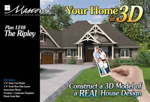 3d Home Design Kit top portland home designer expands into toys and games market with