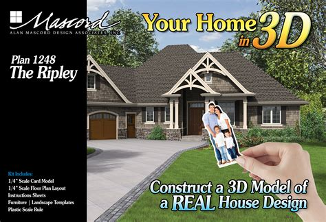 3d home kit design works 28 design works 3d home kit design works home sweet