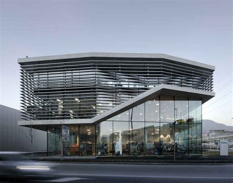 architecture design company blaas bolzano monovolume architecture design e architect