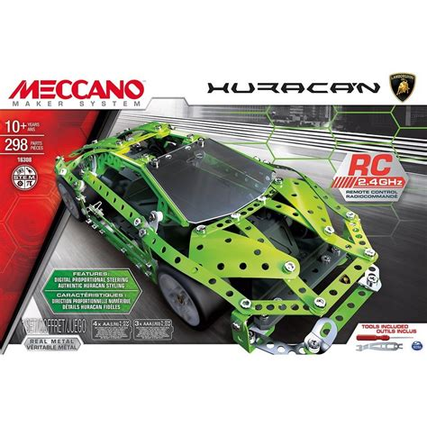 Lamborghini Huracan Kaufen by Spin Master Lamborghini Huracan Rc Kaufen Otto