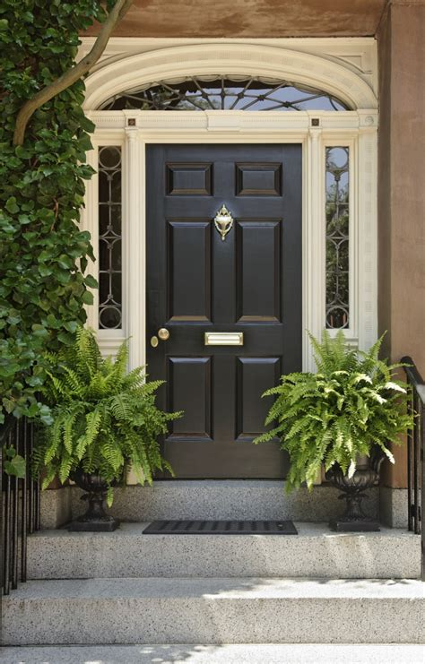 New Exterior Door Fiberglass Entry Door Unit Door Exterior Installation Contemporary New Doors Custom Entrance