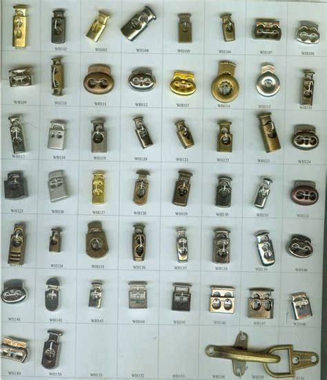 Cord Stoppers china Cord Stoppers Manufacturer,Supplier and Exporter