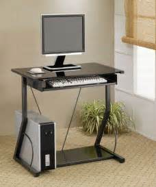 Small Desk For Home Office Home Office Office Furniture Desks Built In Home Office Designs Small Space Office Design