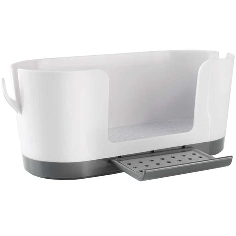 asot handy caddy a kitchen appliance caddy walmart com kitchen sink caddy view larger image under sink caddy
