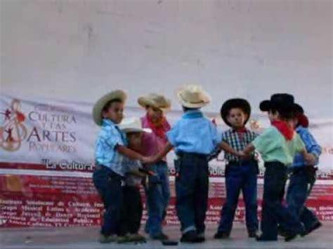 maestranainfantil carnaval el ratn vaquero oscar kriss bailando el raton vaquero youtube