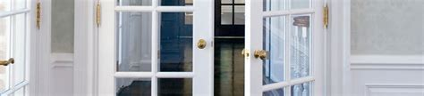 interior glass doors norm s bargain barn