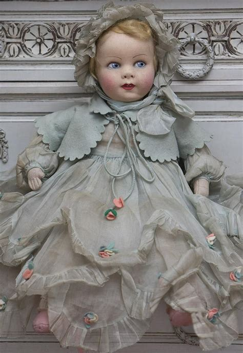 very beautiful in french 1000 images about baby dolls antique and vintage on