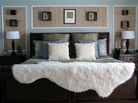 Loveyourroom Voted One Of The Top Bedrooms By Houzz Wall Design Ideas For Bedroom