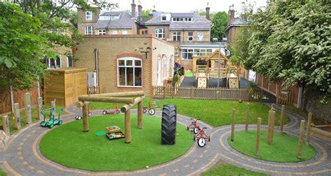 Gardens Nursery by Amazing Adventure Gardens Asquith Nurseries