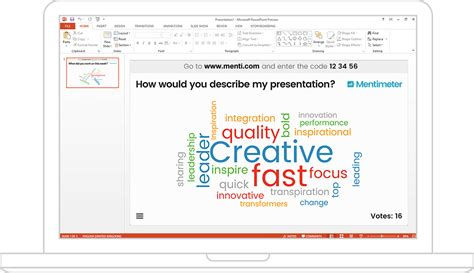 cara membuat hyperlink di powerpoint mac cara membuat hyperlink di powerpoint mac powerpoint plugin