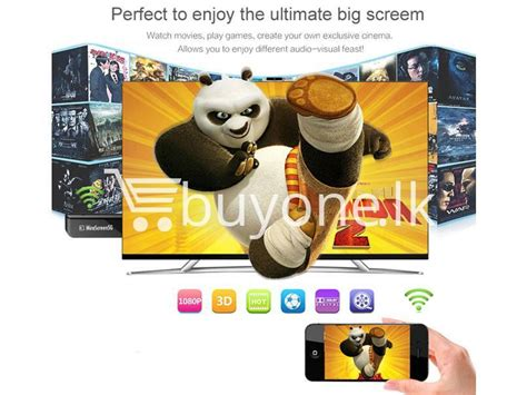 best miracast receiver best deal connect phone to tv wireless in 1080p hdmi