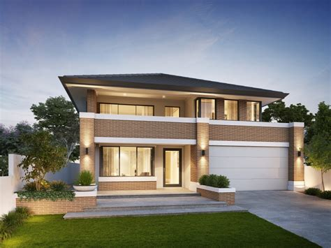 willow home design webb brown neaves