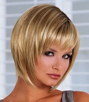 Bob Hairstyles 2011 by Searches Bob Hairstyles 2011