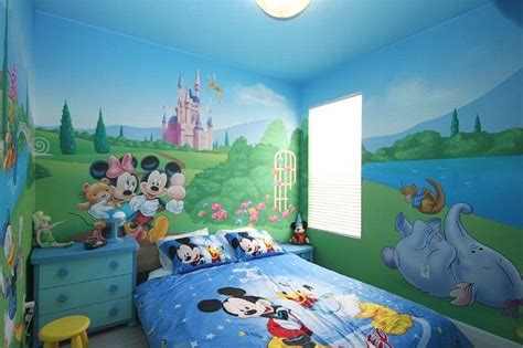 Disney World Princess Themed Rooms by Pin By Homeaway On Corner