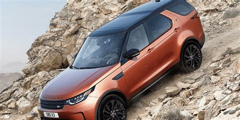 sporty suv with 3rd row seating best suv with 3rd row seating that fold flat autos post